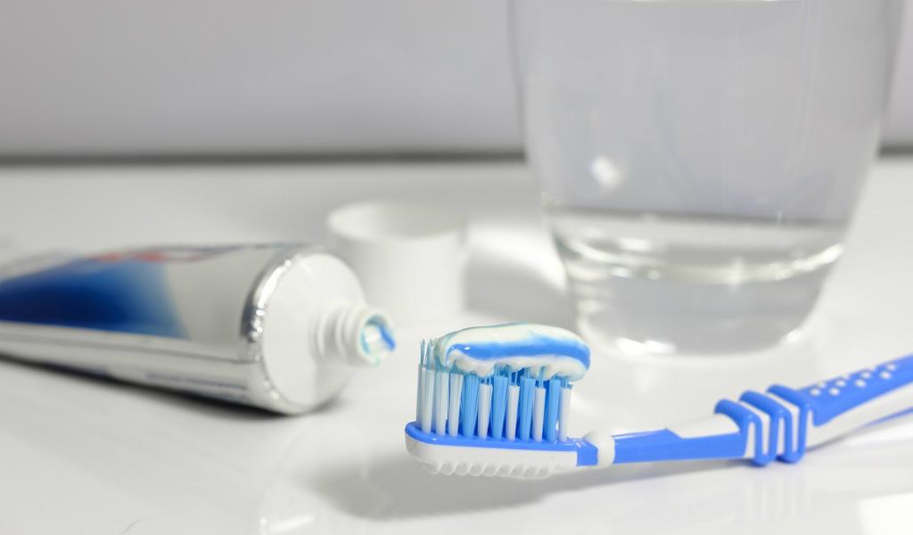 HIgiene dental morales cervera palencia