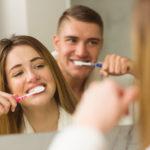 Tu salud oral es muy importante