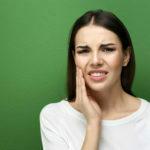 Consejos para combatir la sensibilidad dental