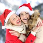 Cómo afectan los excesos de Navidad a tus dientes