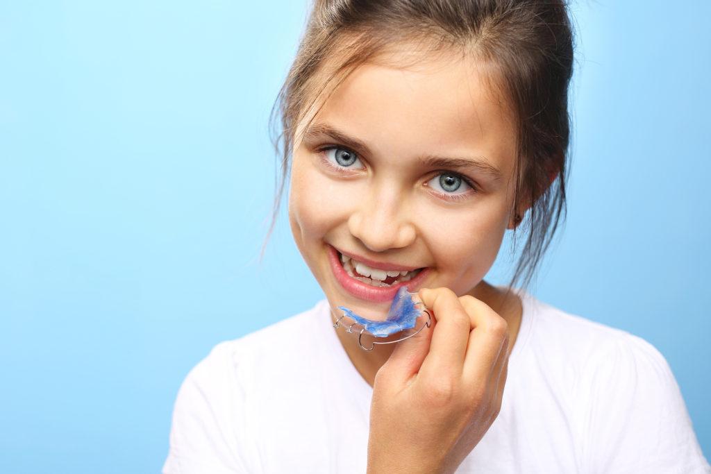 Qué tipos de ortodoncia hay y cuál elegir